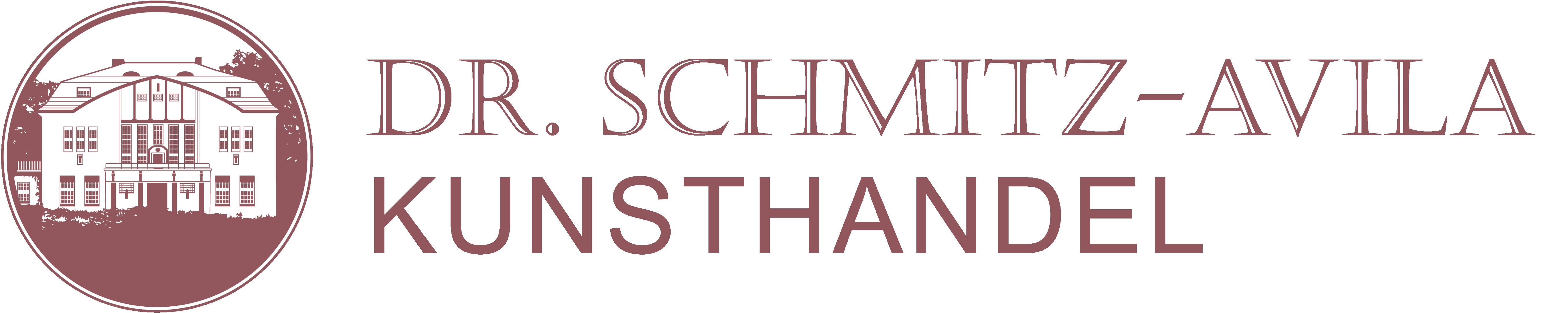 Dr. Thomas Schmitz Avila