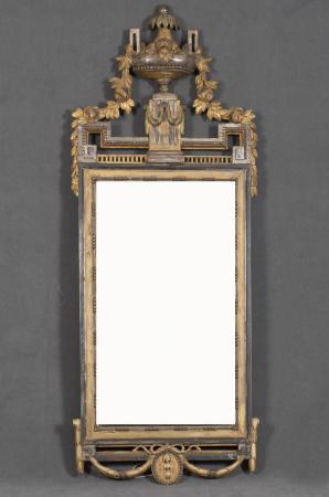 3765 LOUIS XVI SPIEGEL